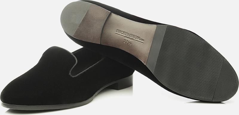 SHOEPASSION Loafer  No. 70 WL
