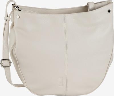CINQUE Umhängetasche 'Nora 12236' in weiß, Produktansicht