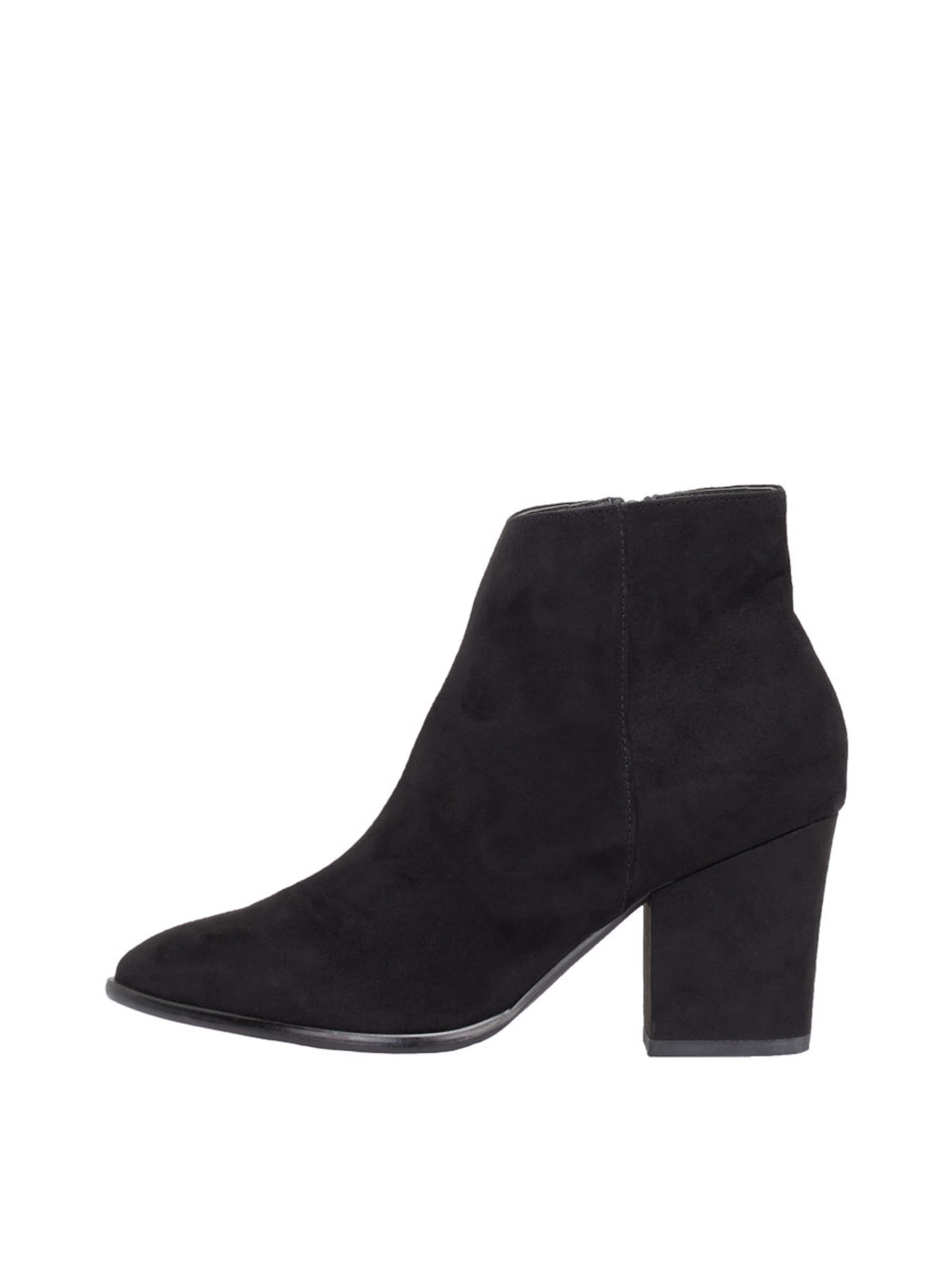 Haltbare Mode billige Schuhe Bianco | Klassische Stiefel Schuhe Gut getragene Schuhe