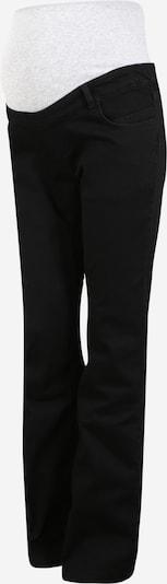 BELLYBUTTON Jean en gris chiné / noir denim, Vue avec produit