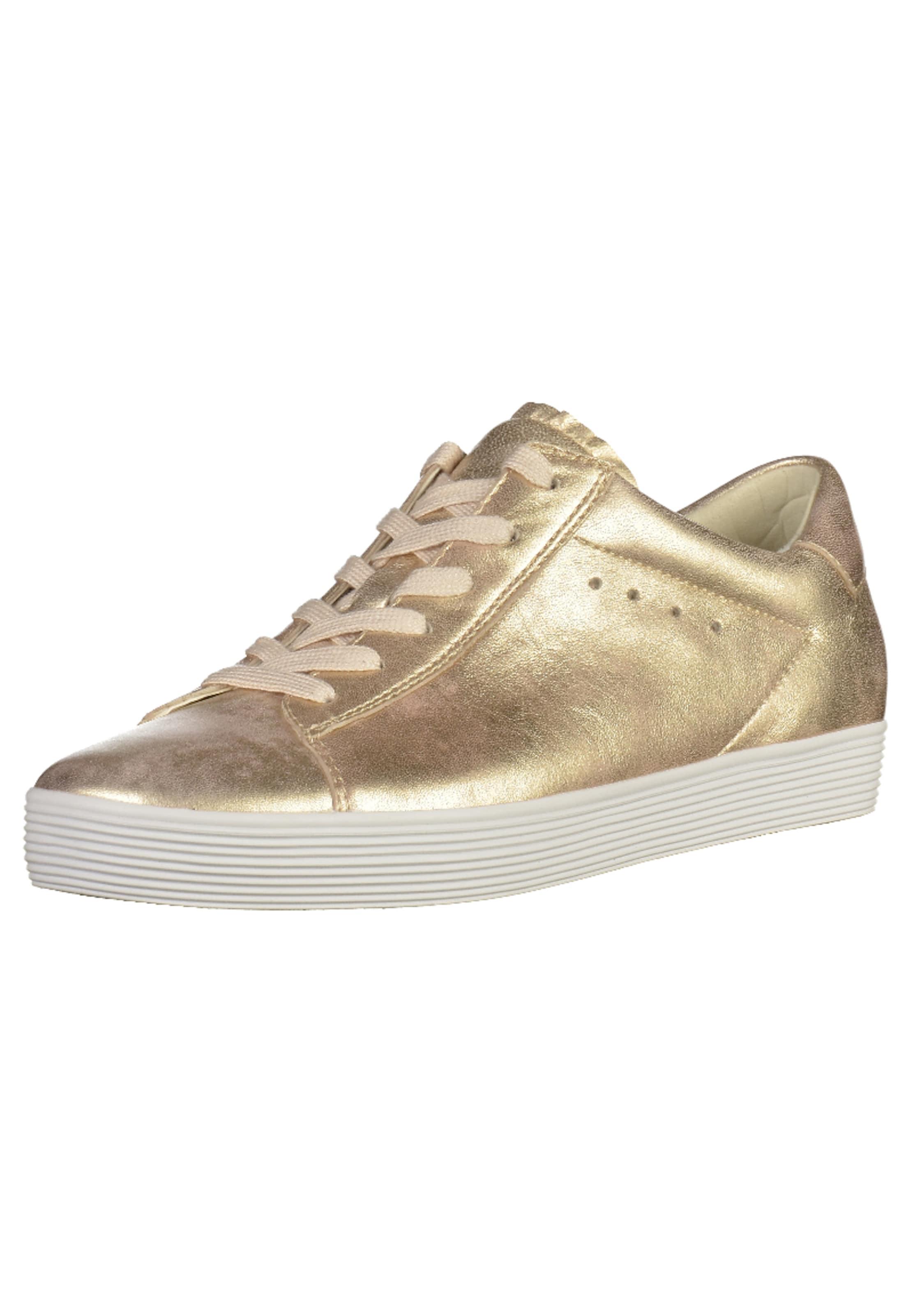 Haltbare Mode billige Schuhe GABOR | Sneaker Schuhe Gut getragene Schuhe