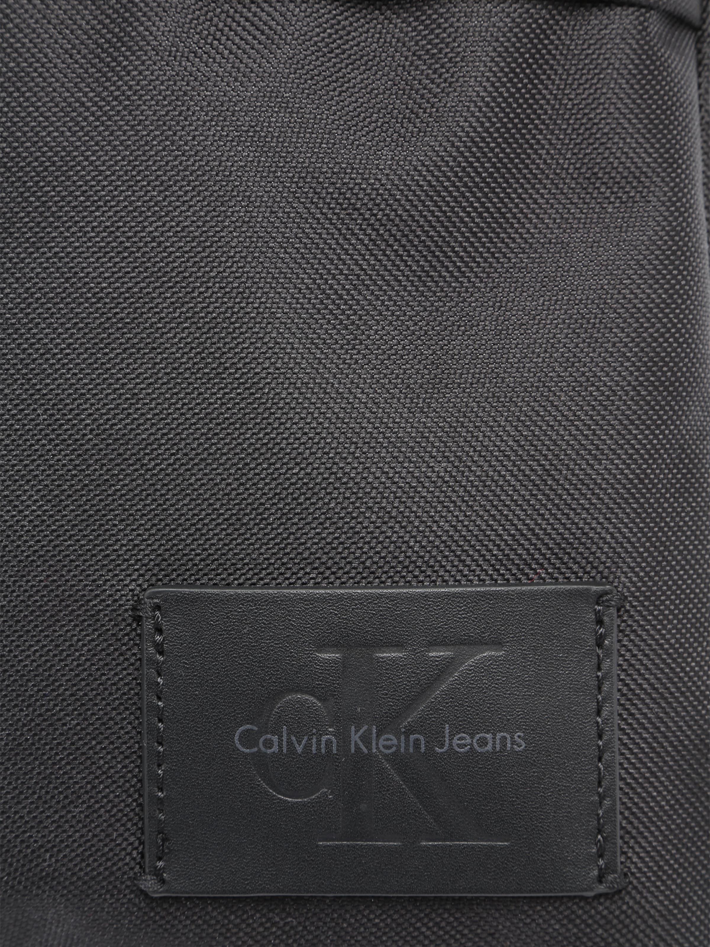 ESSENTIAL 'SPORT MICRO' Jeans Klein Umh盲ngetasche Calvin Klein Calvin wfqP4nY