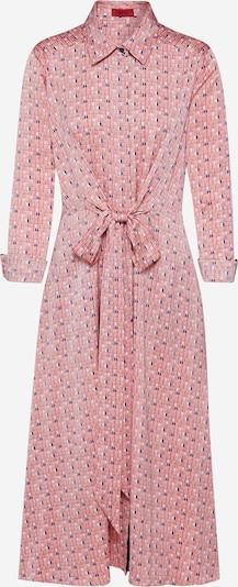 HUGO Sukienka 'Kosea' w kolorze mieszane kolorym, Podgląd produktu