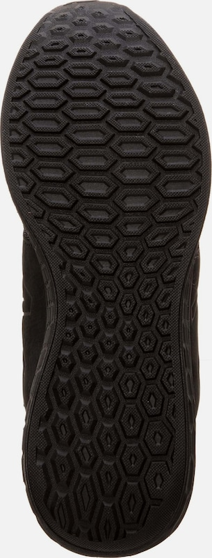 new balance 'Fresh Foam Knit' Cruz v2 Knit' Foam Laufschuh c22ee7
