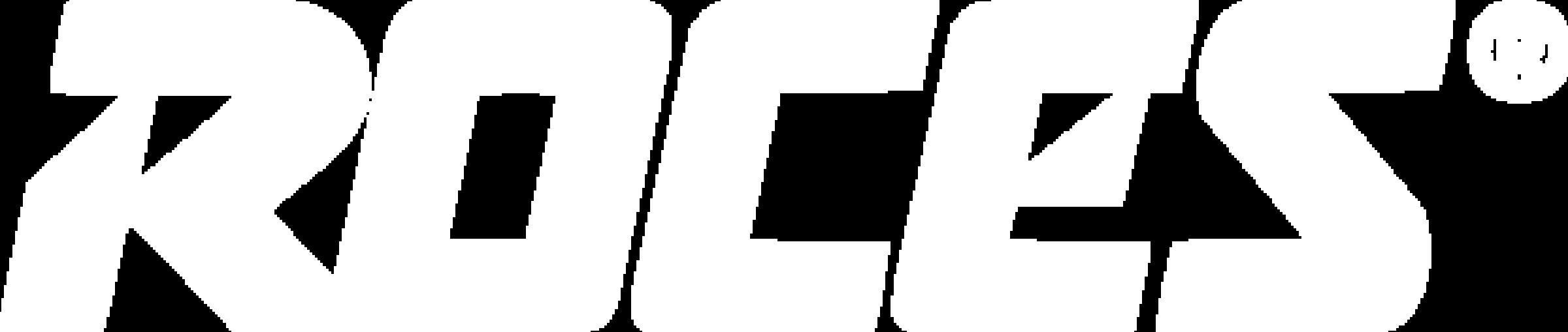 ROCES Logo