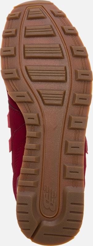 new balance 'WR996-SKH-D' Sneaker
