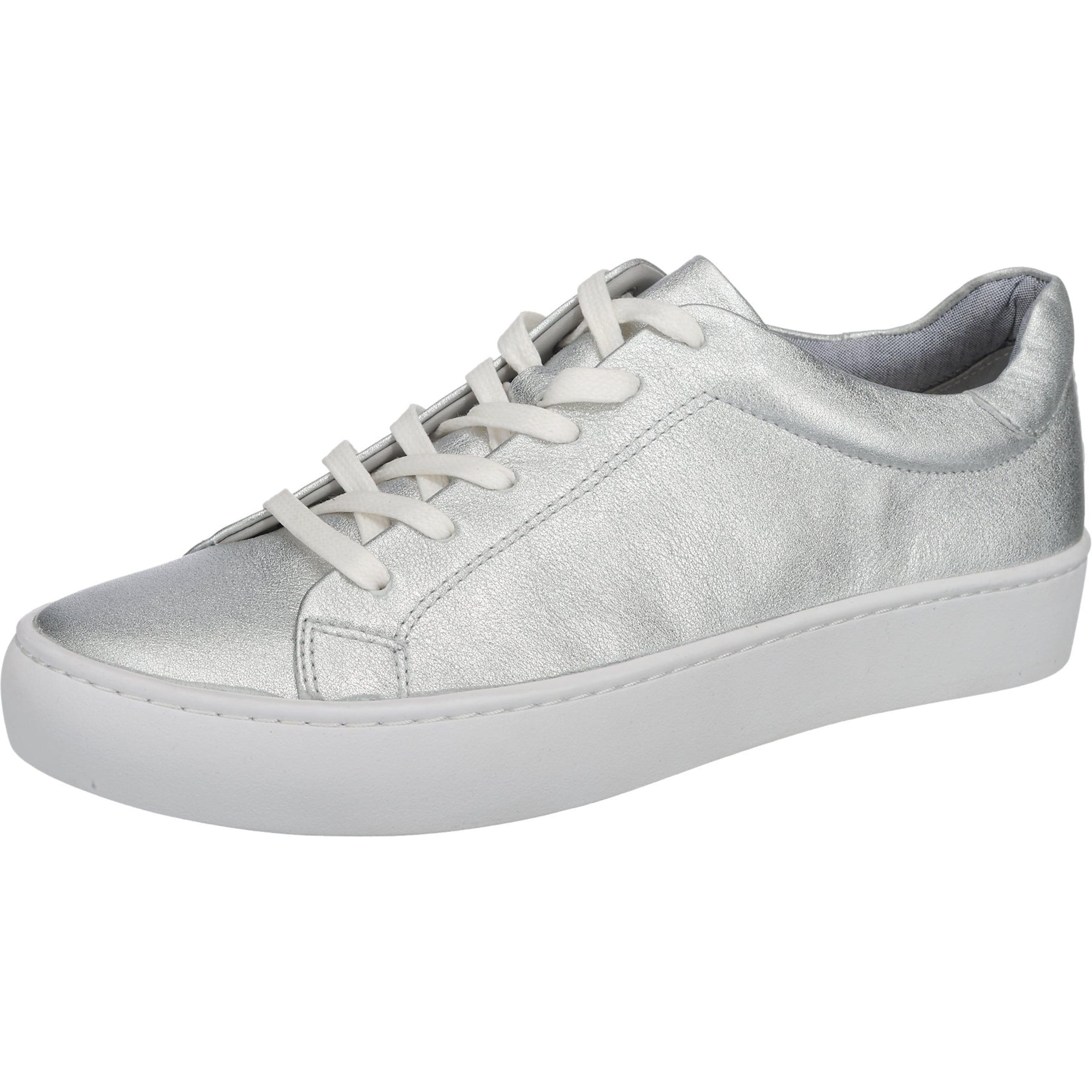 VAGABOND SHOEMAKERS Sneakers Verschleißfeste billige Schuhe