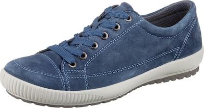 Legero Halbschuhe 'Tanaro 4.0 Sportliche' in blau, Produktansicht