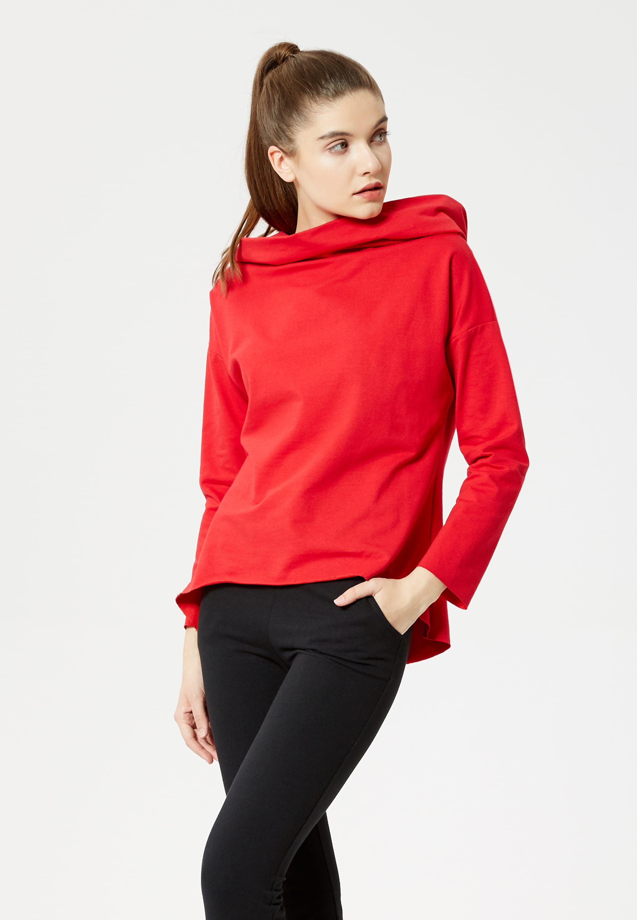 Rot Rot Sweater Sweater In Talence Talence In Talence vmN8n0w