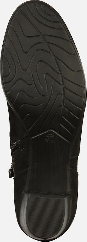MARCO TOZZI Stiefelette Verschleißfeste Schuhe billige Schuhe Verschleißfeste 1082dd