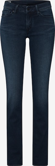 Kings Of Indigo Jeans 'EMI' in blue denim, Produktansicht