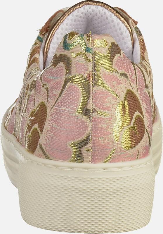 GABOR Qualität Halbschuhe Verschleißfeste billige Schuhe Hohe Qualität GABOR e29db8