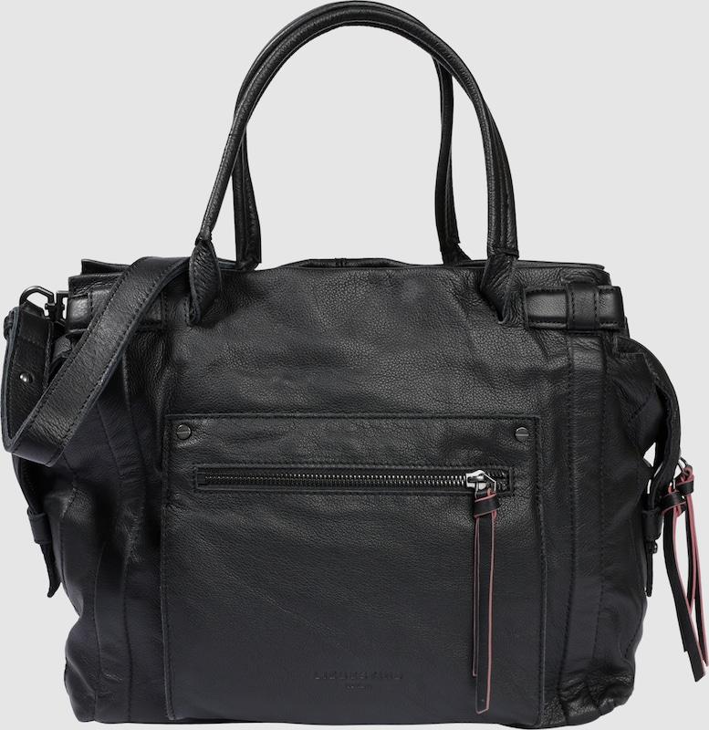 Liebeskind Berlin Handtasche 'Virginia'