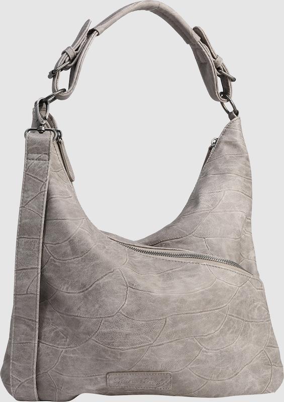 Fritzi aus Preußen Wilde Handtasche