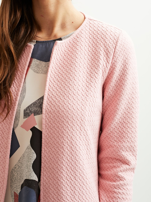 Vila Simple Sweater