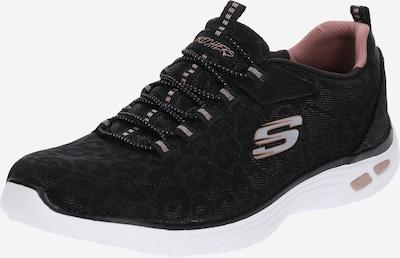 SKECHERS Sneaker 'Empire D'lux' in schwarz, Produktansicht