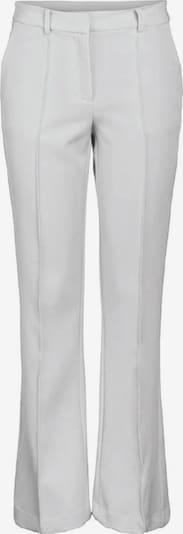 Y.A.S YASGOLDEN High Waist Hose in weiß, Produktansicht