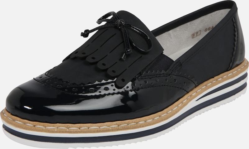 Schuh | Damen Halbschuh BACK AGAIN | online kaufen