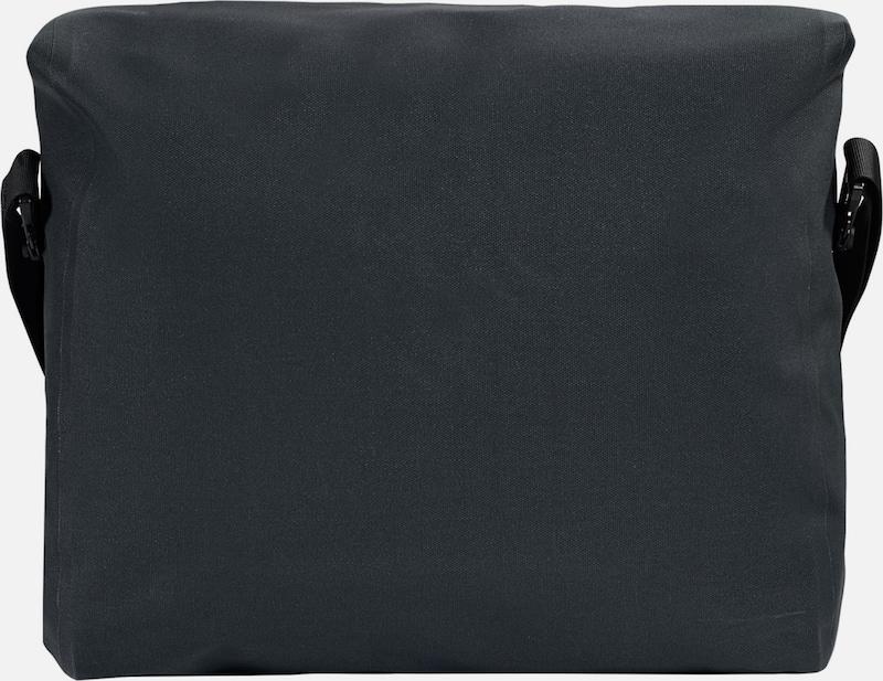 VAUDE Vaude Packs Weiler M Umhängetasche Messenger 34 cm