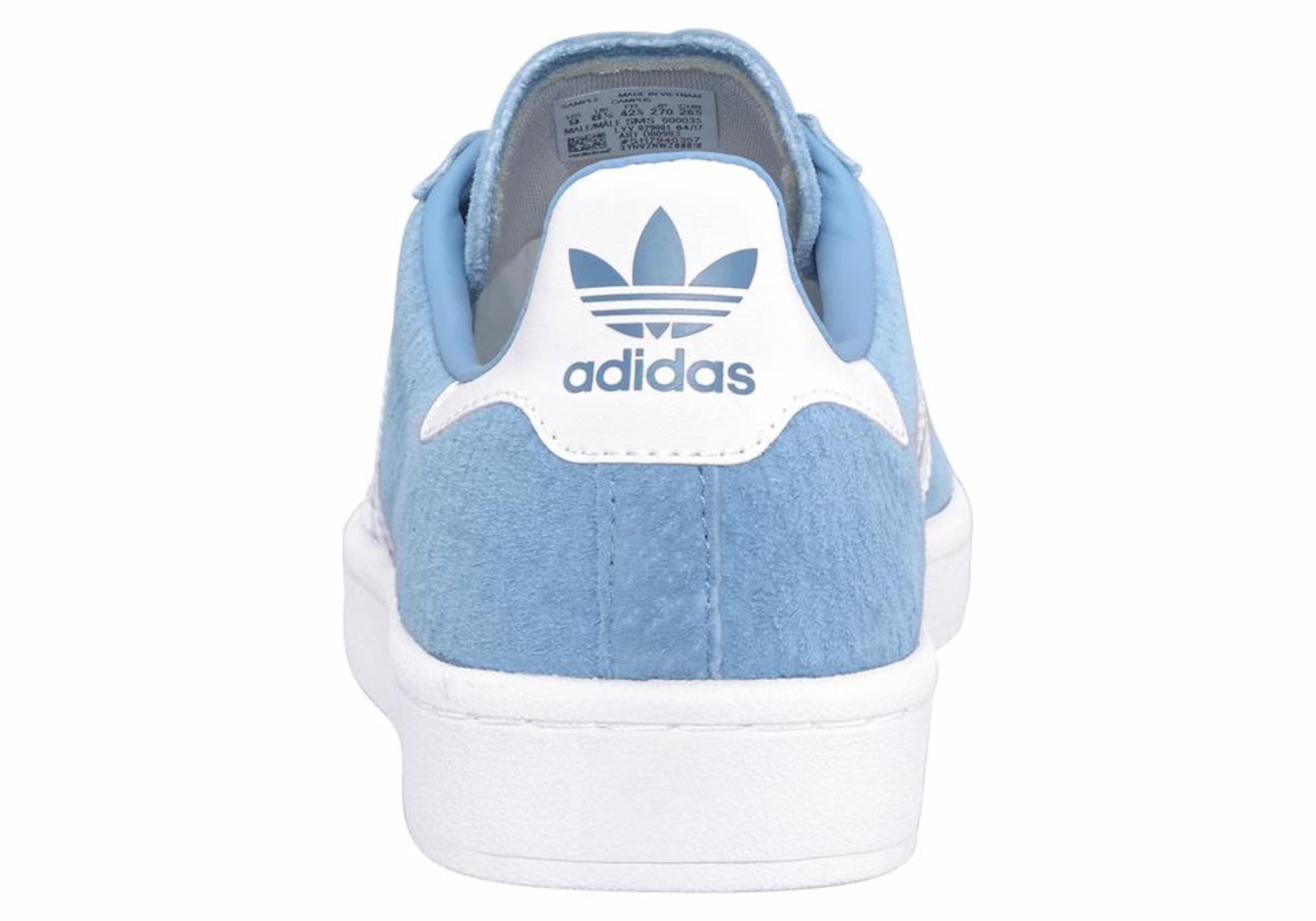 Auslass Niedrigen Preis Versandgebühr ADIDAS ORIGINALS Sneaker 'Campus' Angebot Zum Verkauf gmR5hPwY3Q