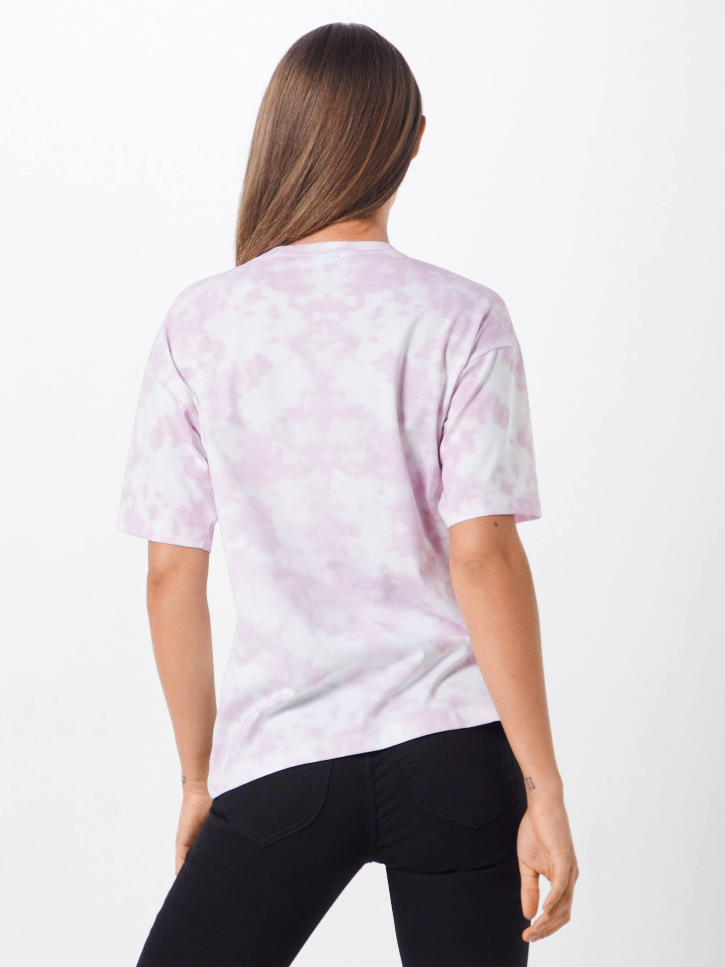 shirt Moves En T T T Moves Rose shirt En Rose Moves shirt 5c34qRjAL