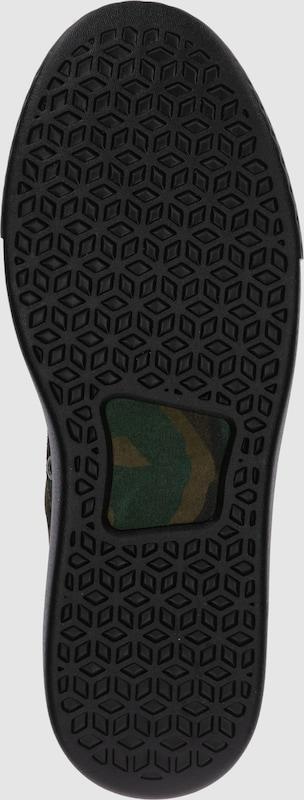 POLO RALPH LAUREN LAUREN RALPH Sneaker High 'DLEANEY' 89c34f