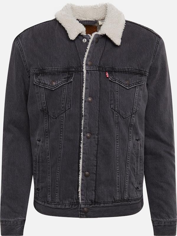LEVI'S Jacken für Männer online kaufen   ABOUT YOU