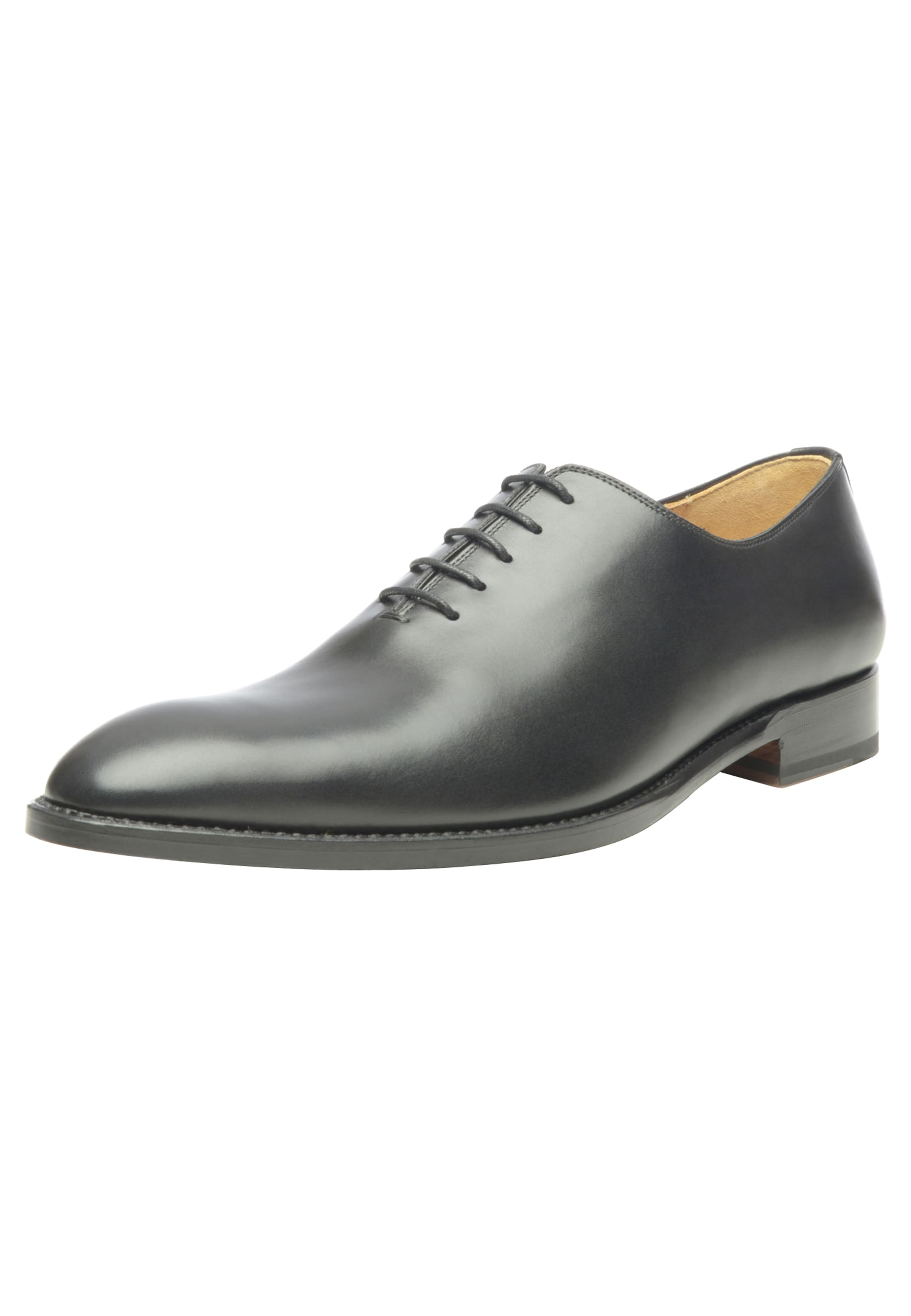 SHOEPASSION Businessschuhe  No. 572