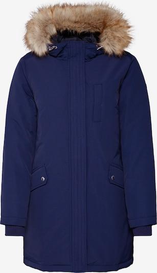 Tommy Jeans Kurtka zimowa w kolorze niebieskim, Podgląd produktu