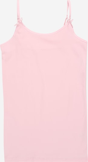 VINGINO Top in de kleur Pink, Productweergave