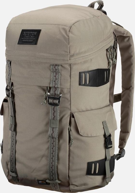 BURTON 'ANNEX PACK' Daypack