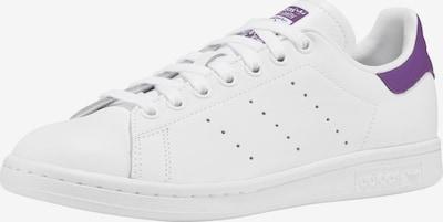ADIDAS ORIGINALS Sneaker 'Stan Smith' in, Produktansicht