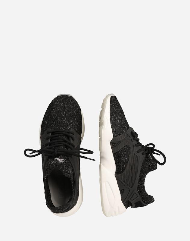 Puma Sneaker Blaze Cage Evoknit