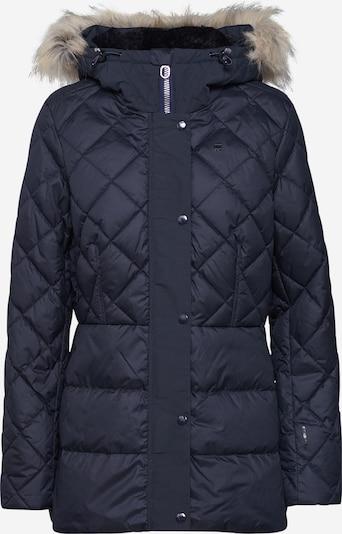 G-Star RAW Jacke in blau, Produktansicht