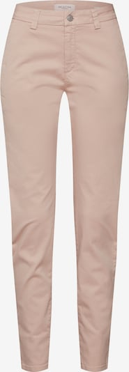 SELECTED FEMME Chinohose 'SLFMEGAN MW CHINO NOOS W' in rosa, Produktansicht