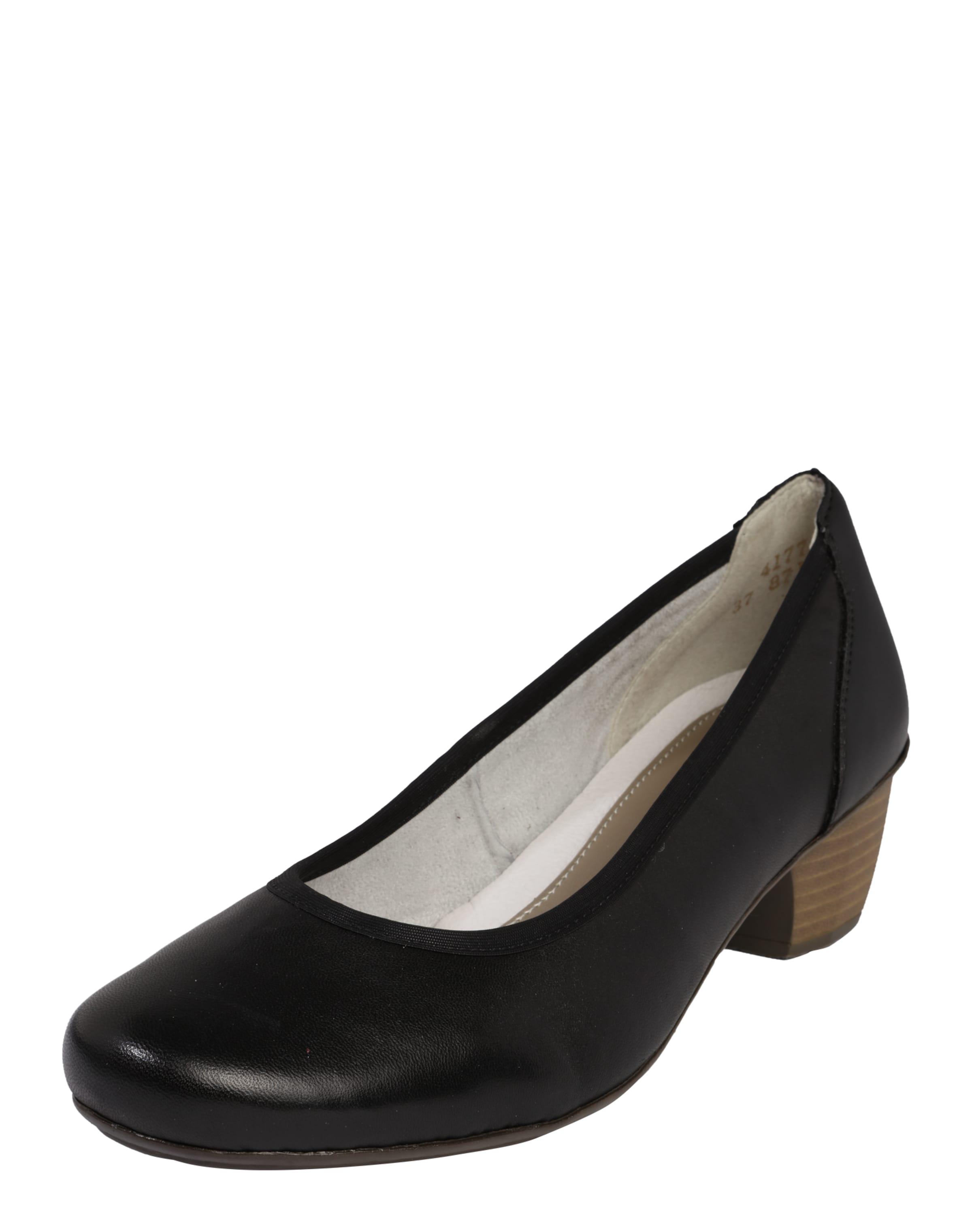 Schuhe adidas Varial Low CQ1146 DgsogrBlubirFtwwht