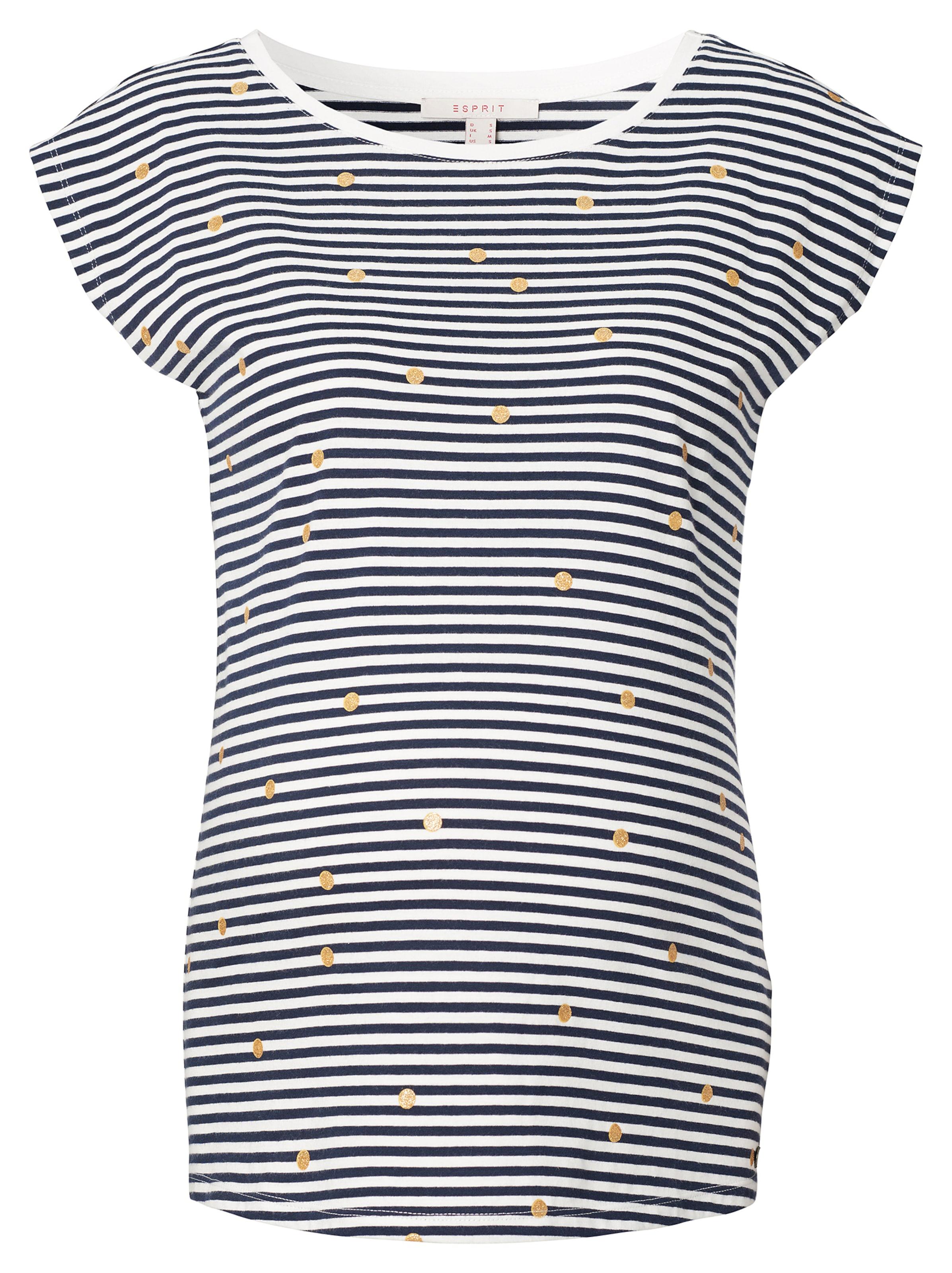 2018 Online-Verkauf Billig Verkauf Empfehlen Esprit Maternity T-shirt t2YSMPl90B