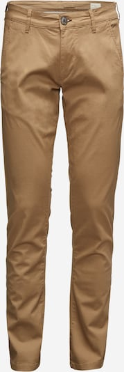 SELECTED HOMME Chino 'SHHTHREEPARIS' in camel, Produktansicht