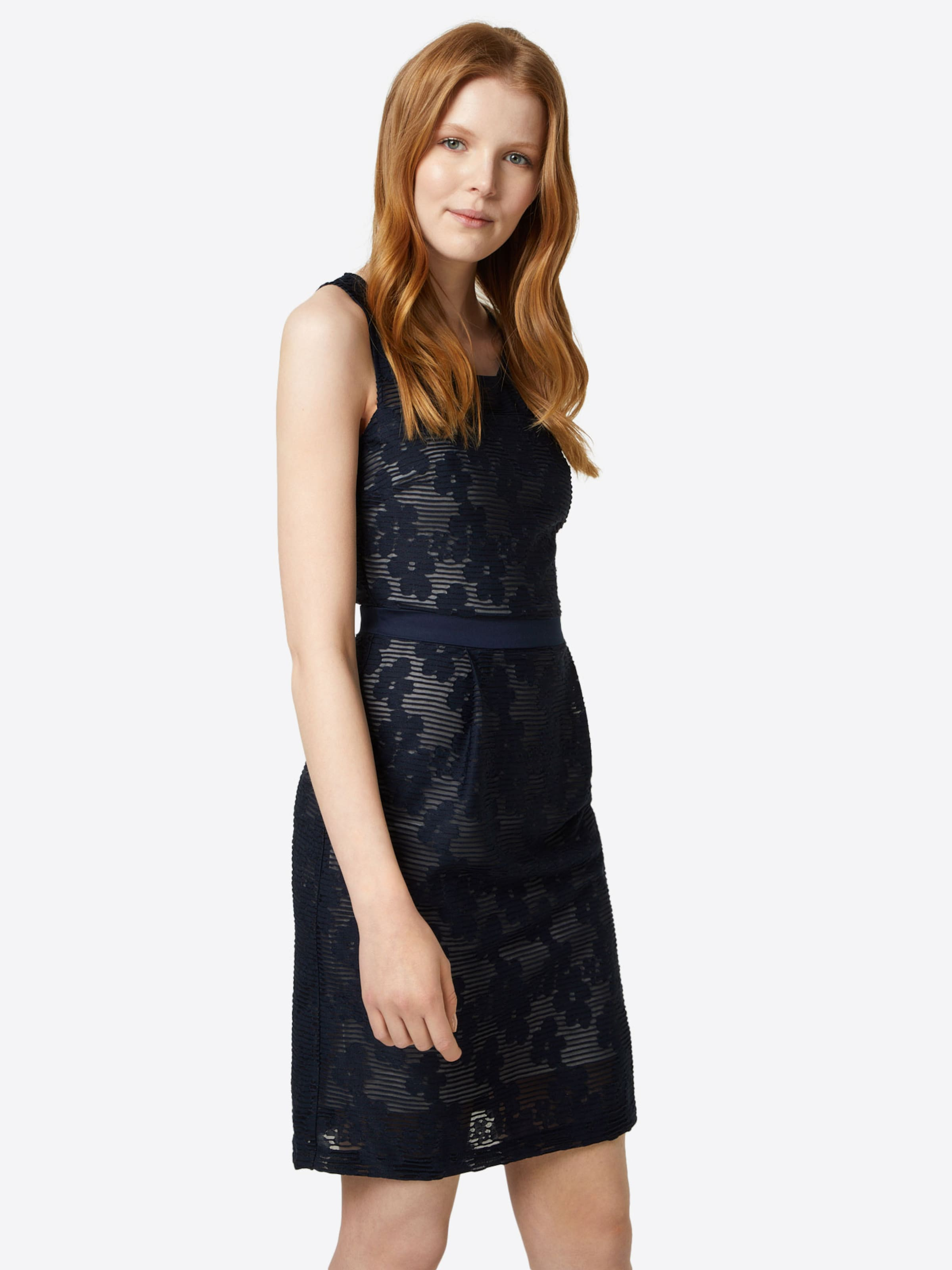 In Kleid You 'saphia' About Navy g6fyYb7v