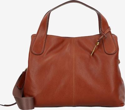 FOSSIL Handtasche 'Maya' in braun, Produktansicht