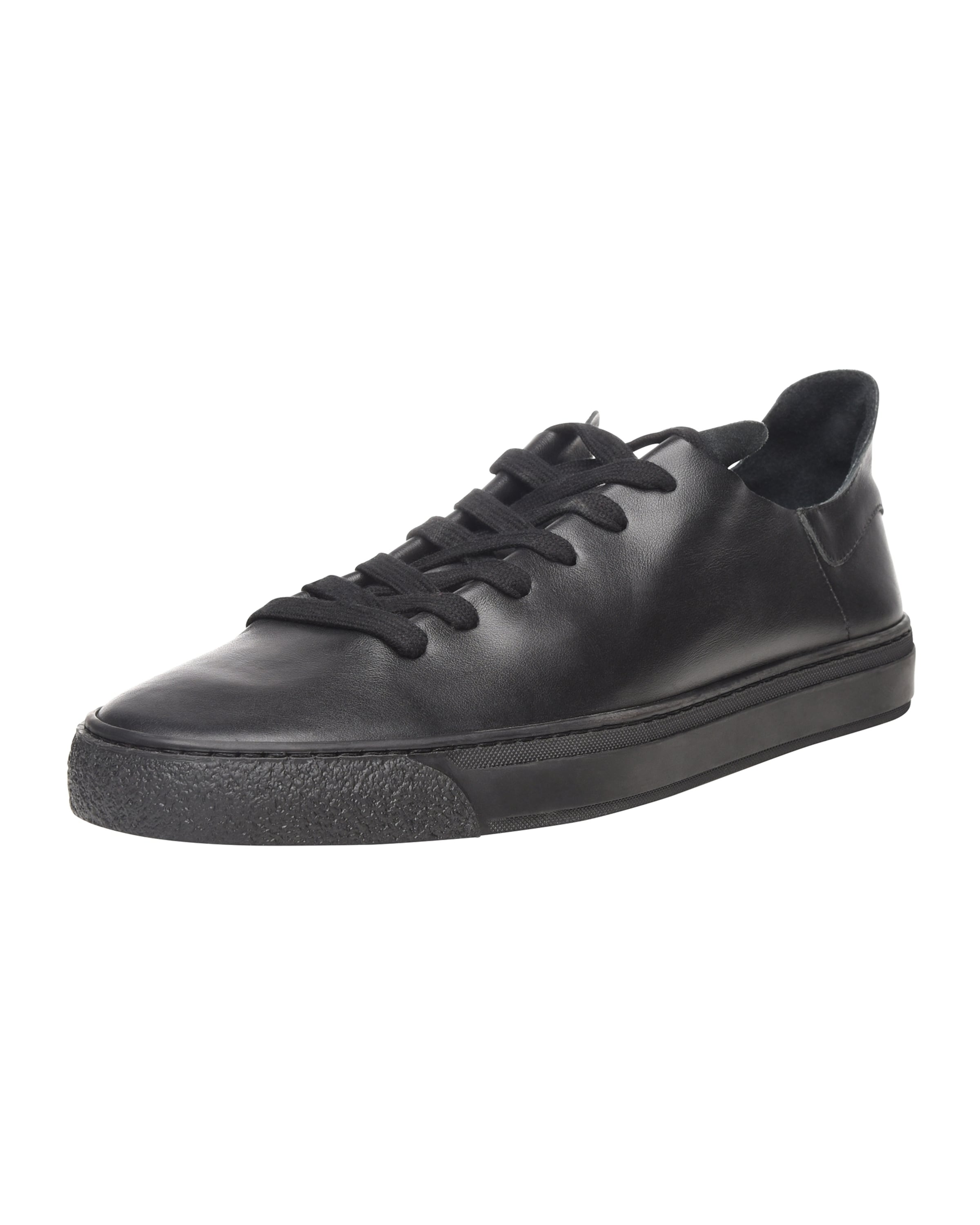 SHOEPASSION | Turnschuhe No. 31 MS