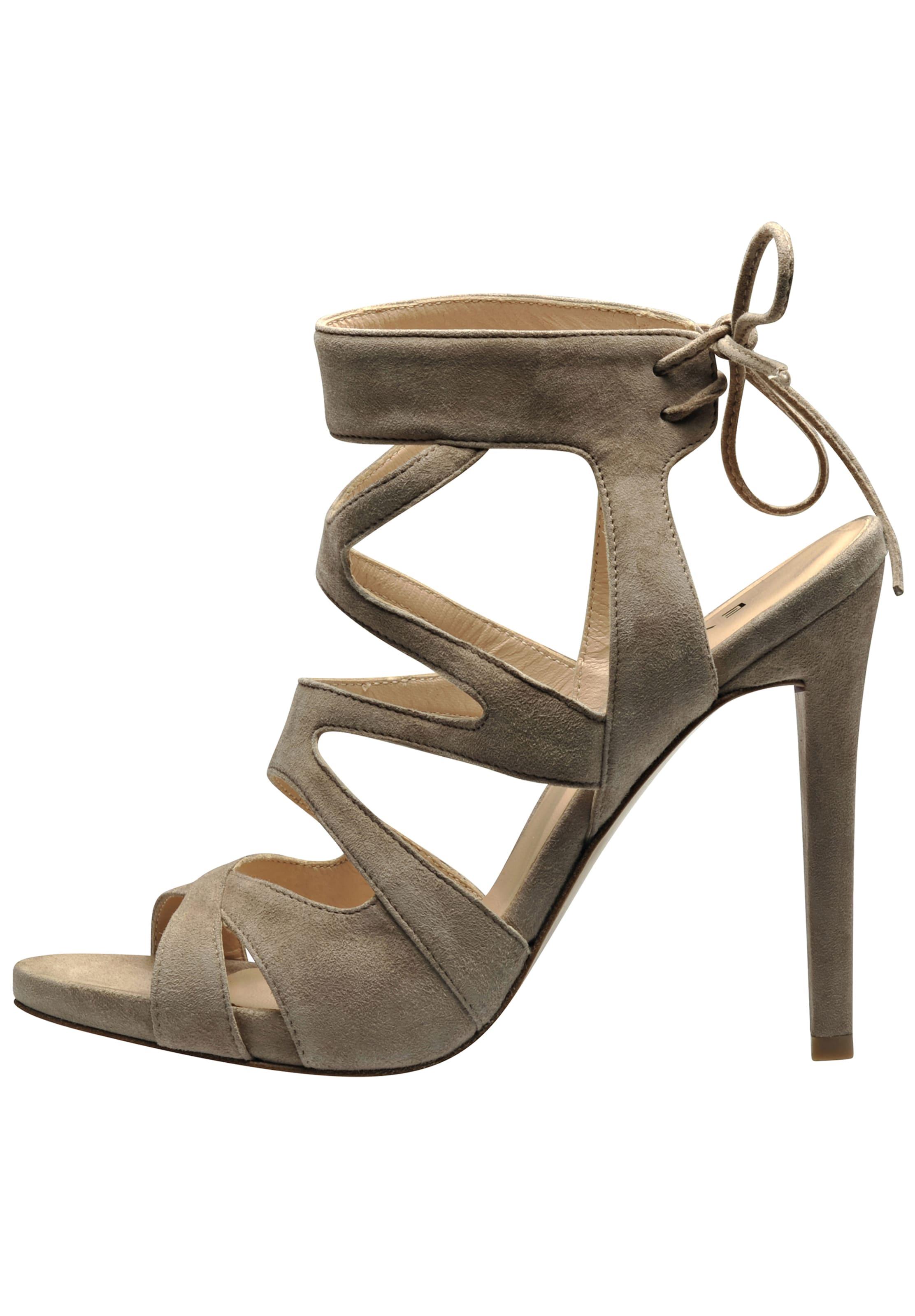 EVITA Damen Sandalette Die Günstigste Online-Verkauf EuZqWQ6