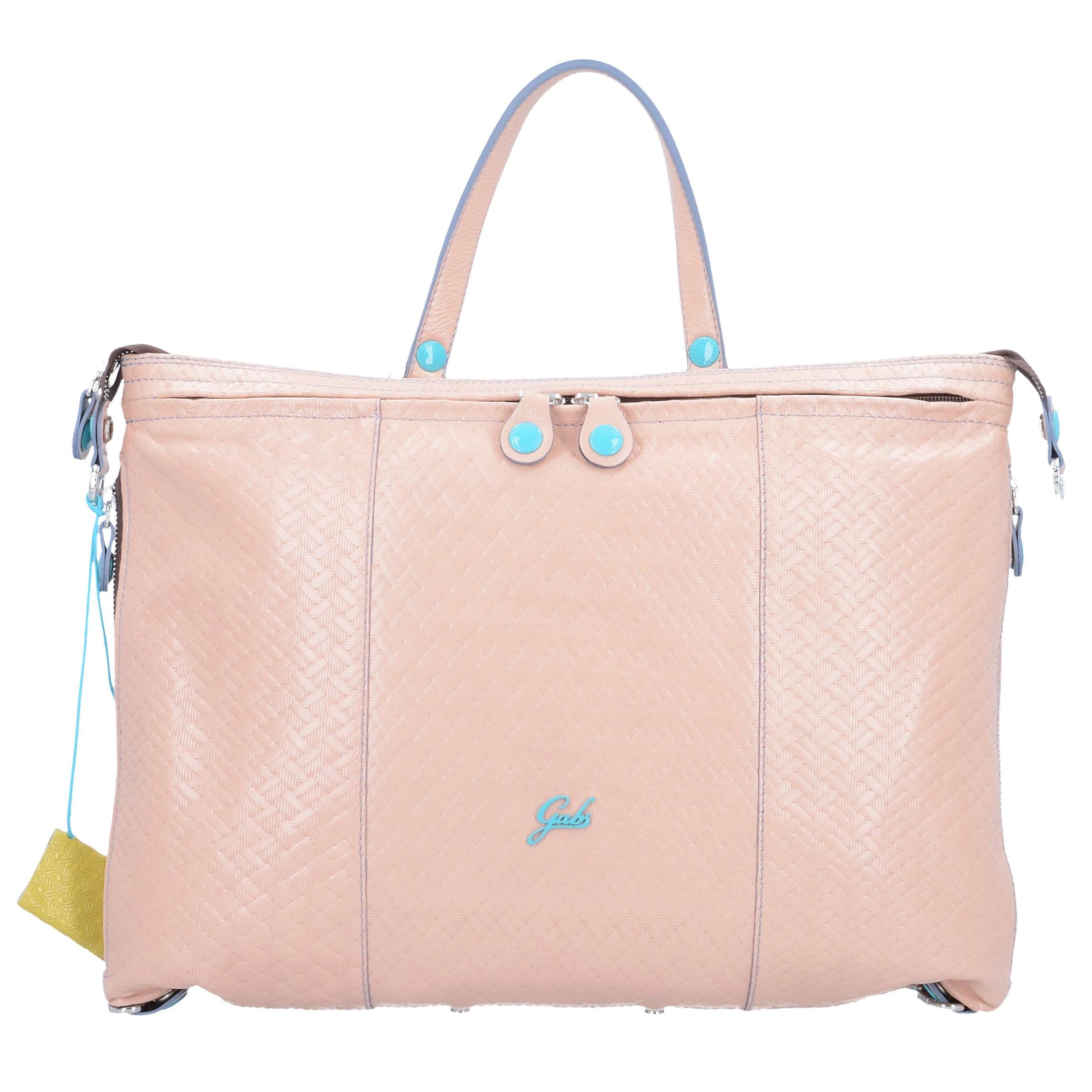 'g6' Handtasche 'g6' Pastellpink Gabs Pastellpink Gabs Gabs Handtasche Handtasche 'g6' In In 3j54RLA