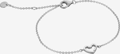 ESPRIT Armband in silber, Produktansicht