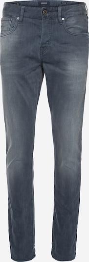SCOTCH & SODA Džínsy 'Ralston - Concrete Bleach' - modrá denim, Produkt