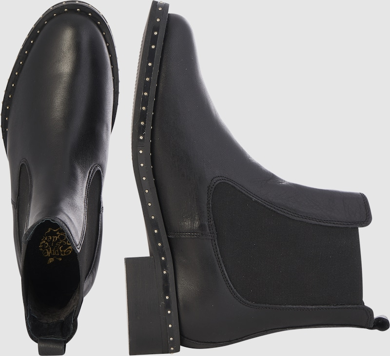 Apple of Eden Boots | Chelsea Boots Eden  Ghada 2d210b