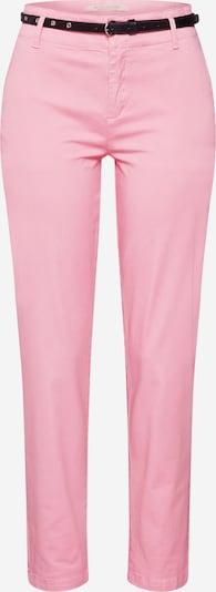 SCOTCH & SODA Chinohose in pink, Produktansicht