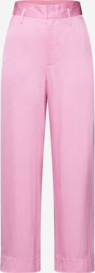 SCOTCH & SODA Hose in pink / rosa, Produktansicht