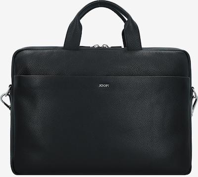 JOOP! Aktentasche 'Cardona Pandion' in schwarz, Produktansicht