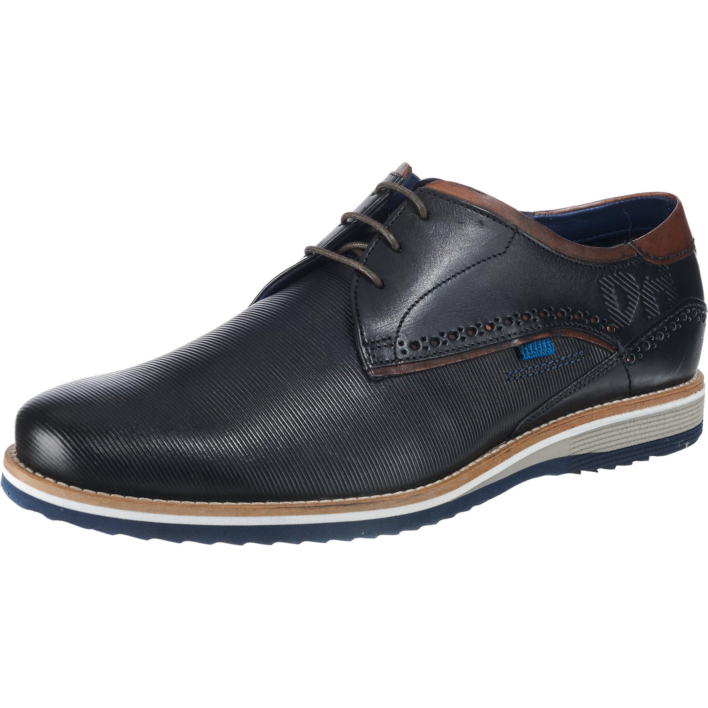 DANIEL HECHTER | Freizeit Schuhe